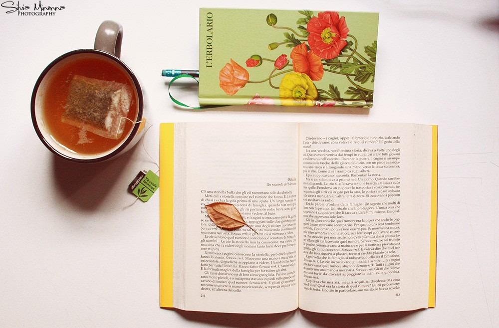 Ода олдскульным учебникам