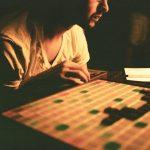 Коллекция игр для истинного лингвиста