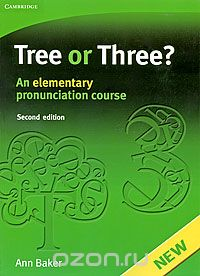 Tree or Three (Ann Baker)