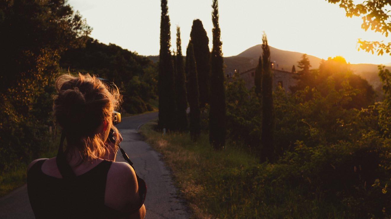 60 душевных ресурсов для любителей итальянского
