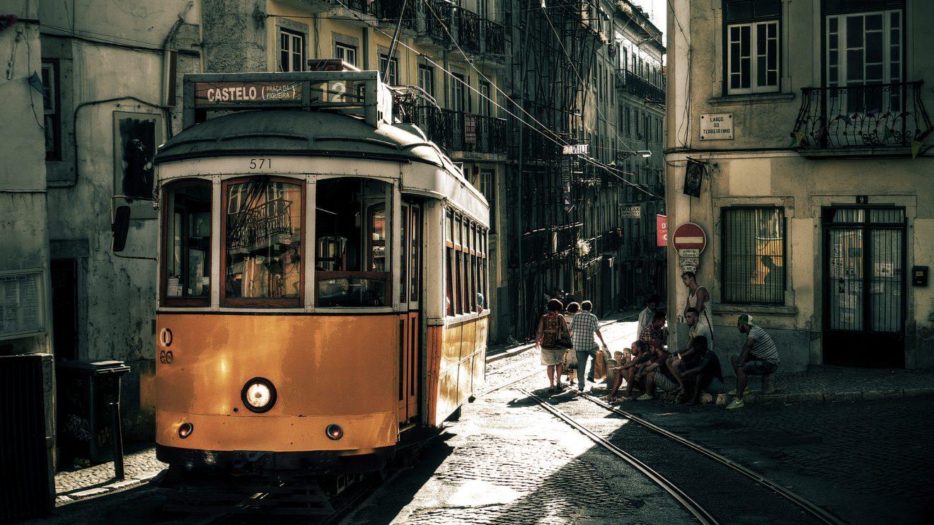48 проверенных ресурсов для изучающих португальский язык. Новое!