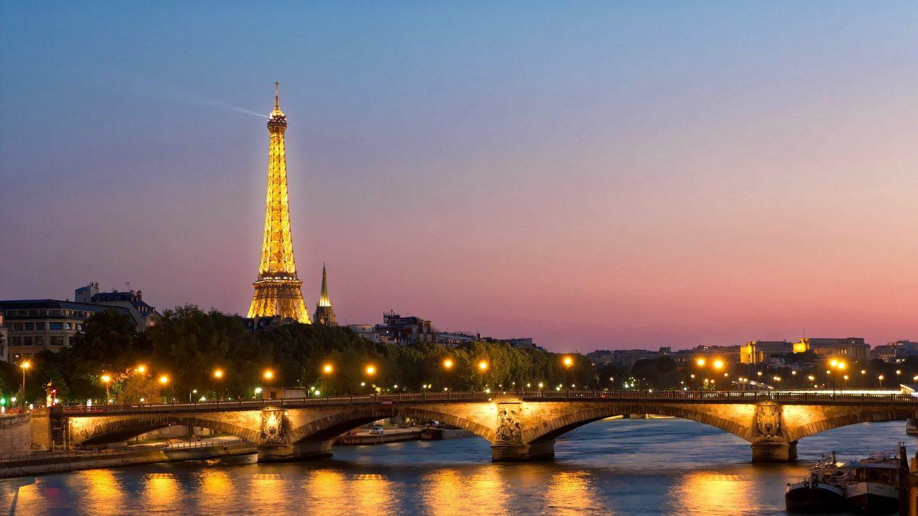 Выучить французский язык: лучшие ресурсы!