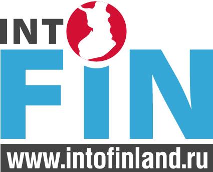 intOFIN