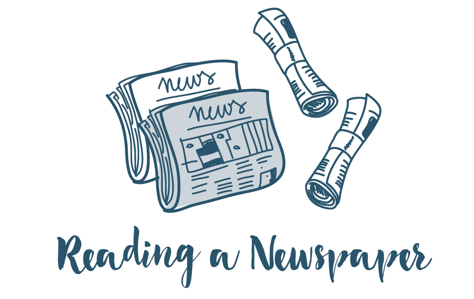 Читаем новости по-английски и оптимизируем процесс