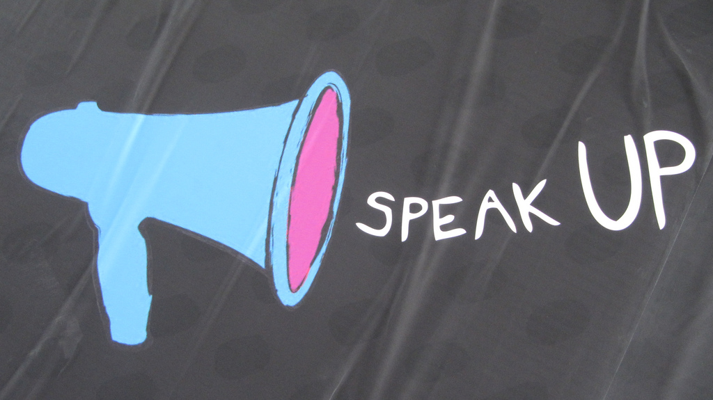 Как научиться говорить, если ты учишь язык самостоятельно