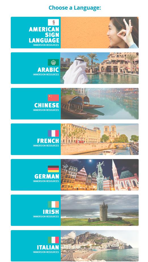 2-список-языков