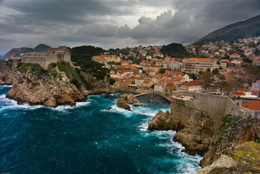 20> ресурсов для изучающих хорватский язык