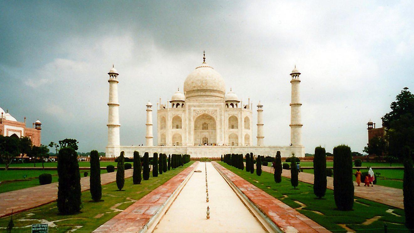Хинди и урду самостоятельно: подборка ресурсов