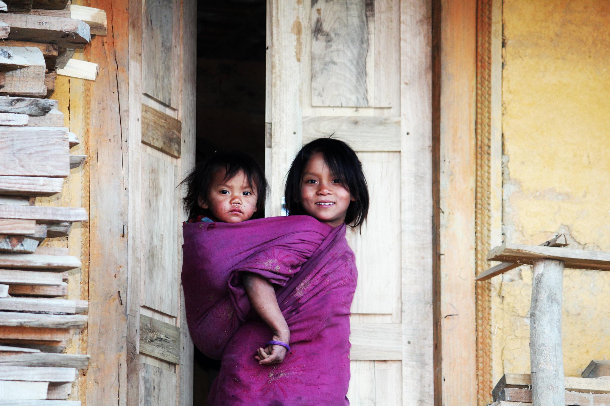 20 ресурсов для изучающих непали   Language Heroes Library школа хинди санскрита индологии