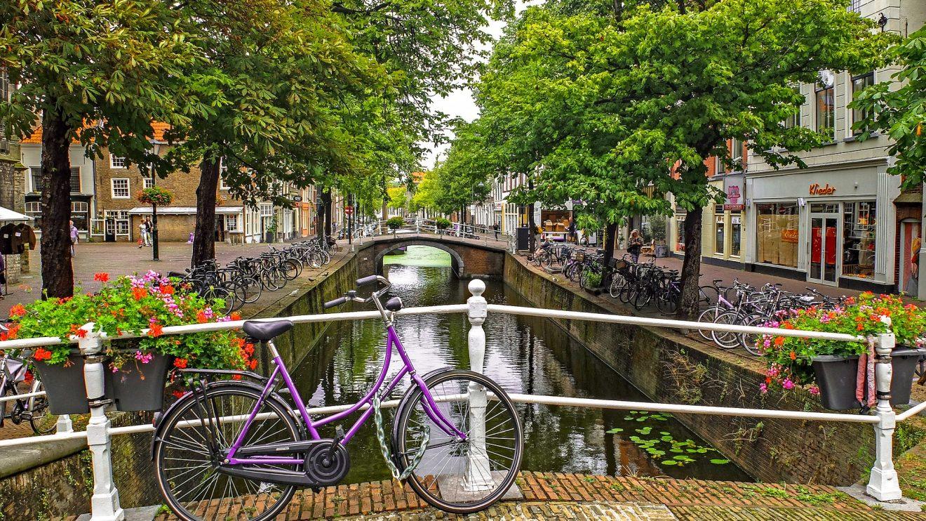 Нидерландский язык. 58 полезных ресурсов плюс обзор лучших учебников.