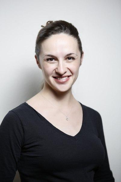Елена Мутононо