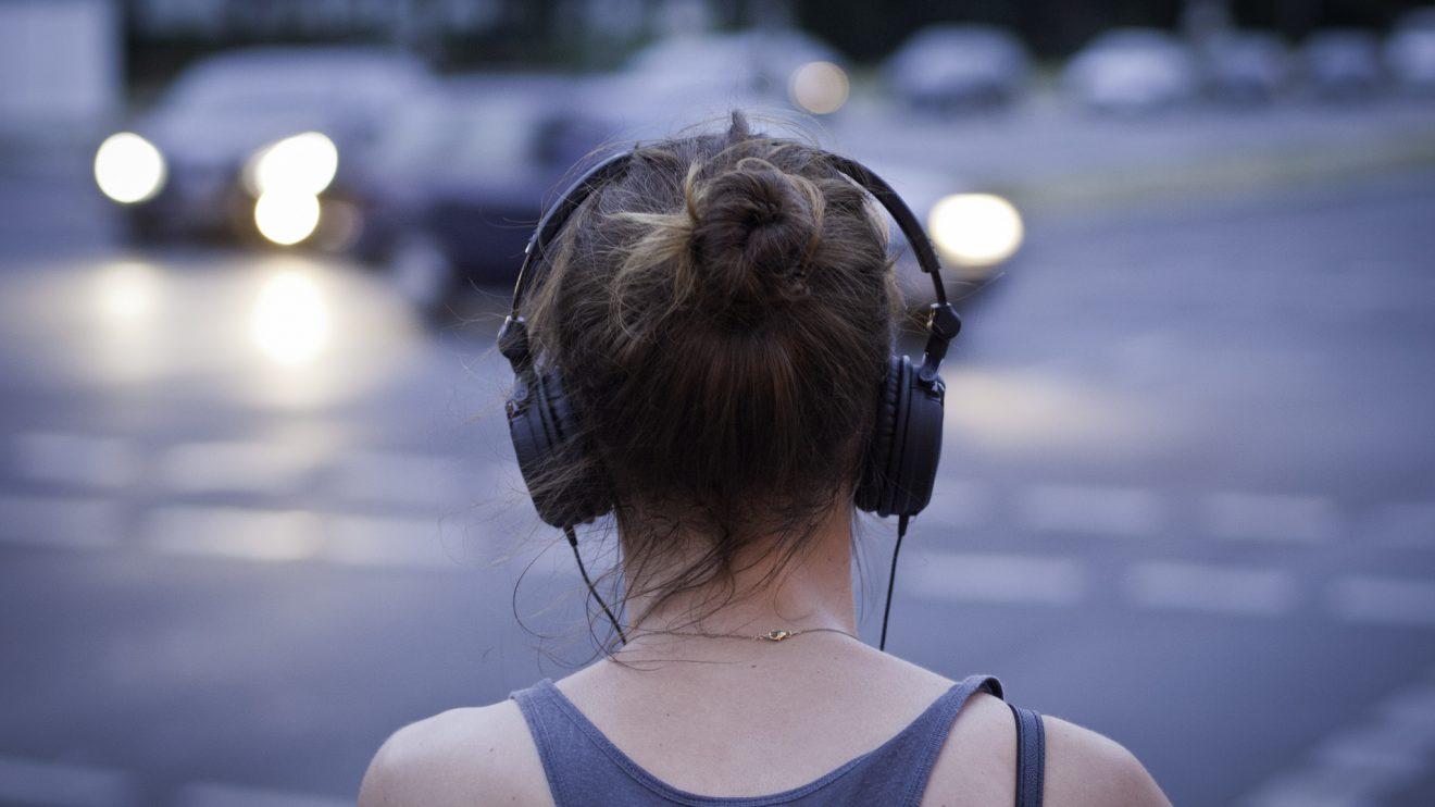 Переезд в Германию для интровертов или почему нельзя учить язык в среде