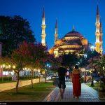 Защищено: Турецкий для начинающих: первые 12 недель