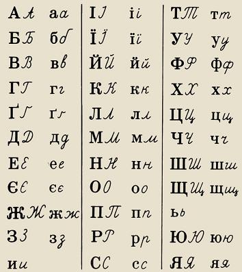 rukopisalfav