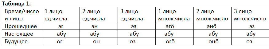2016-12-01_22-12-25