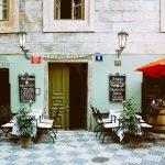 Ресурсы для самостоятельного изучения чешского