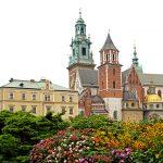 Учебники польского языка: обзор