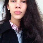 Валерия Торжевская
