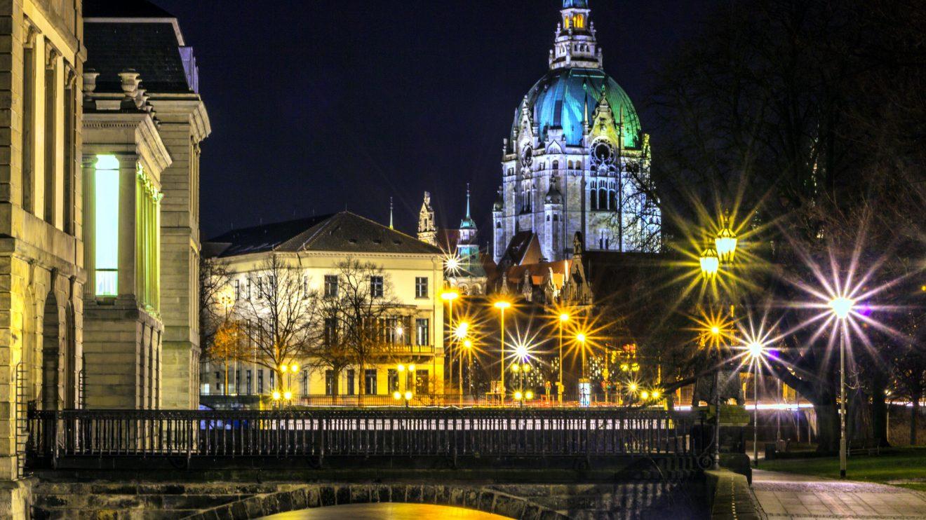 10 причин учить немецкий