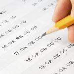 Как набрать как можно больше баллов на международном экзамене