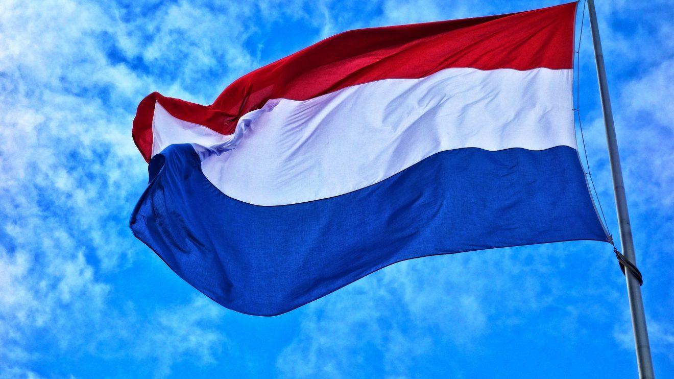 Нидерландский язык: экзамен MVV