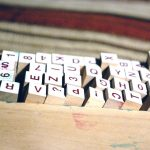 Защищено: Write in a Week: недельный план для покорения нового алфавита
