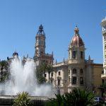 Ресурсы для изучения валенсийского/каталонского языка