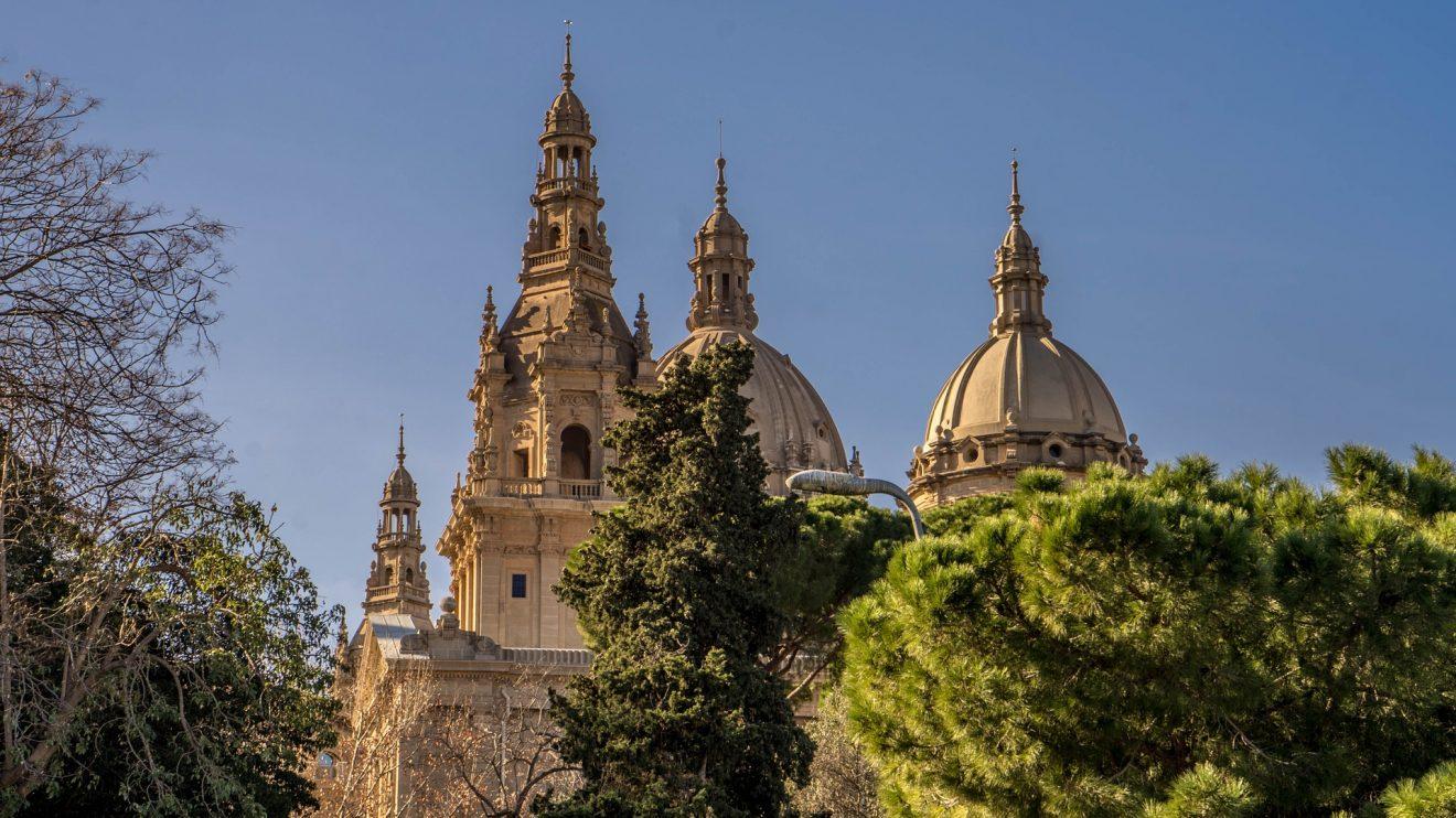 Ресурсы для изучения валенсийского/каталанского языка