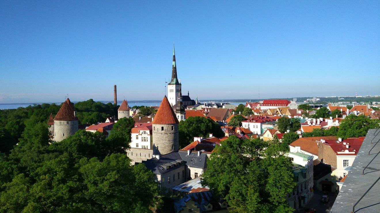 Ресурсы для изучения эстонского языка