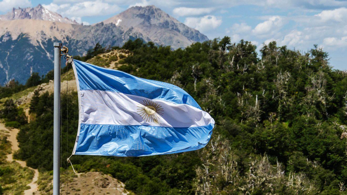 El argentino y el español son parecidos, pero no iguales