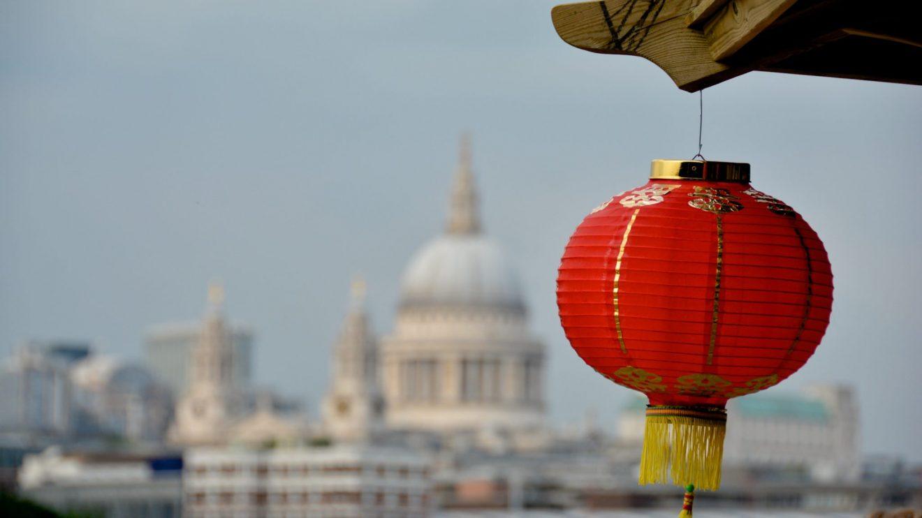 Как стать китайцем, или различия в менталитете