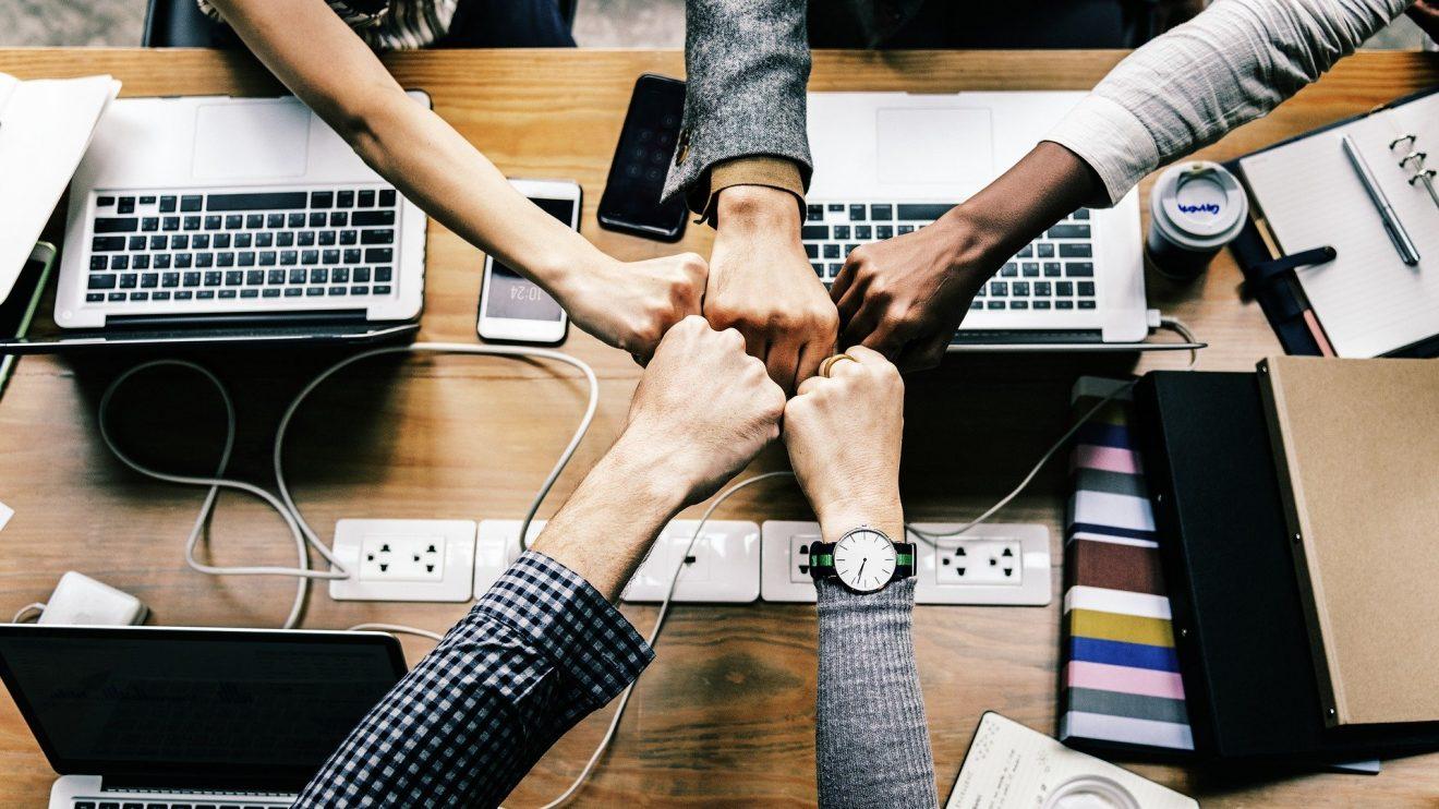 Бизнес –английский – как к нему подступиться?