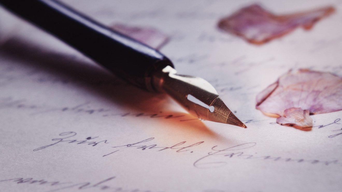 «Ёकलम*,писать? Зачем?», или почему стоит овладеть письмом изучаемого языка