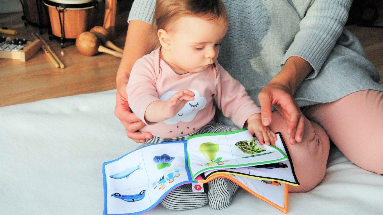 Youtube для мам и малышей – английский язык для детей онлайн бесплатно