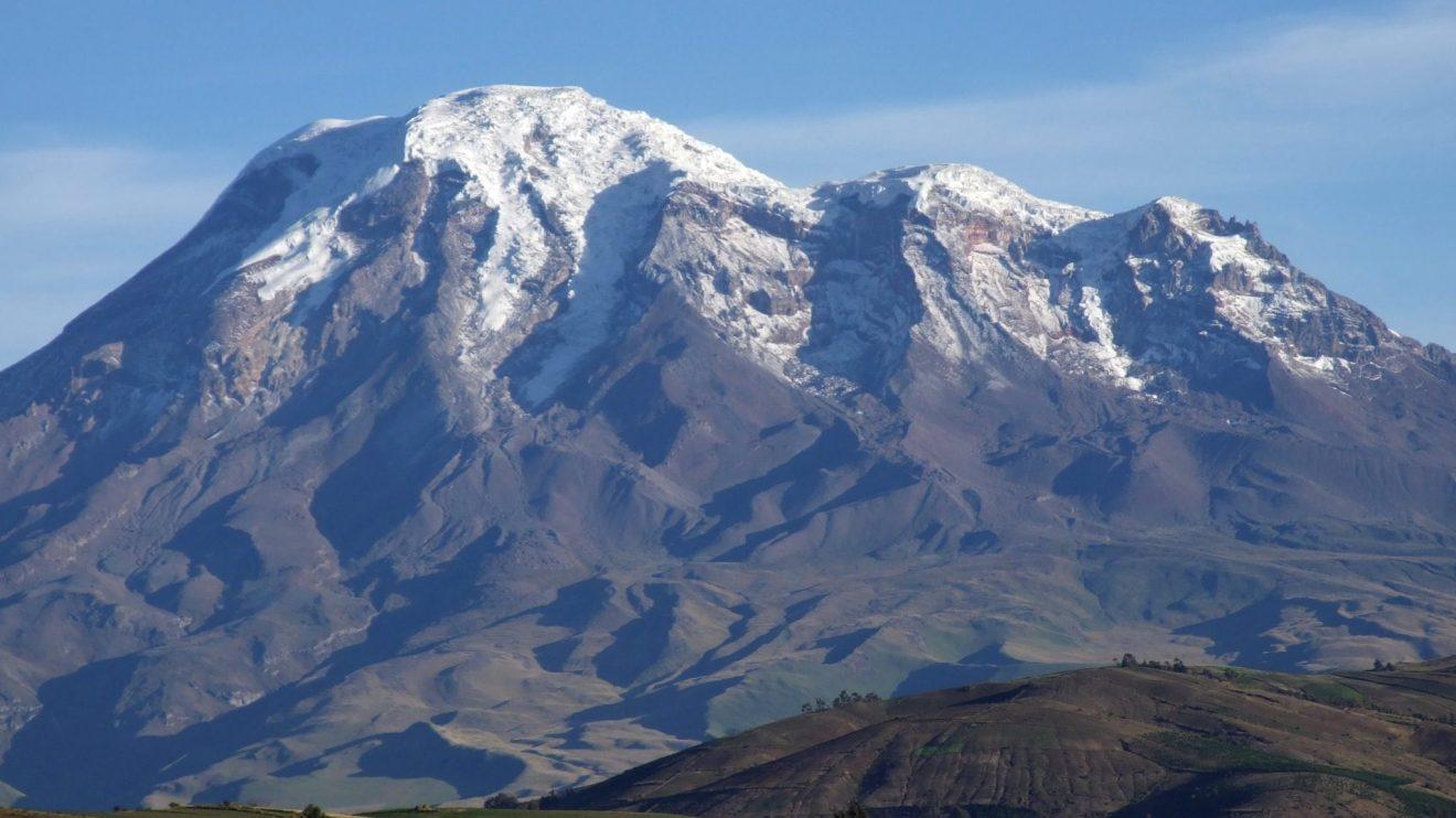 Эквадорский испанский: что к чему