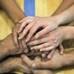 Группа учебной поддержки, или языковой Mastermind