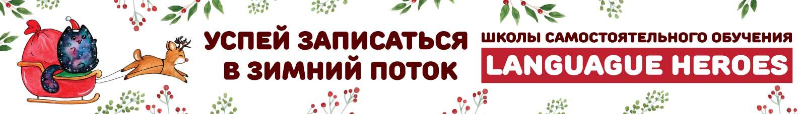 lh12.ru