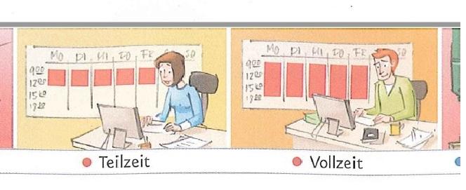 Не навреди: как учебники иностранного языка противоречат реальной жизни и что с этим делать