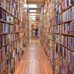 Книги с «изюминкой», которые стоит прочитать в оригинале