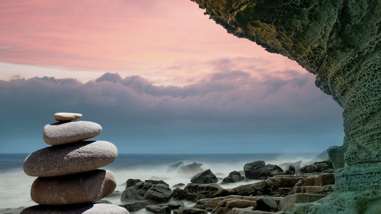 Медитация за прописями: как эффективно учить иероглифы, отключая поток мыслей
