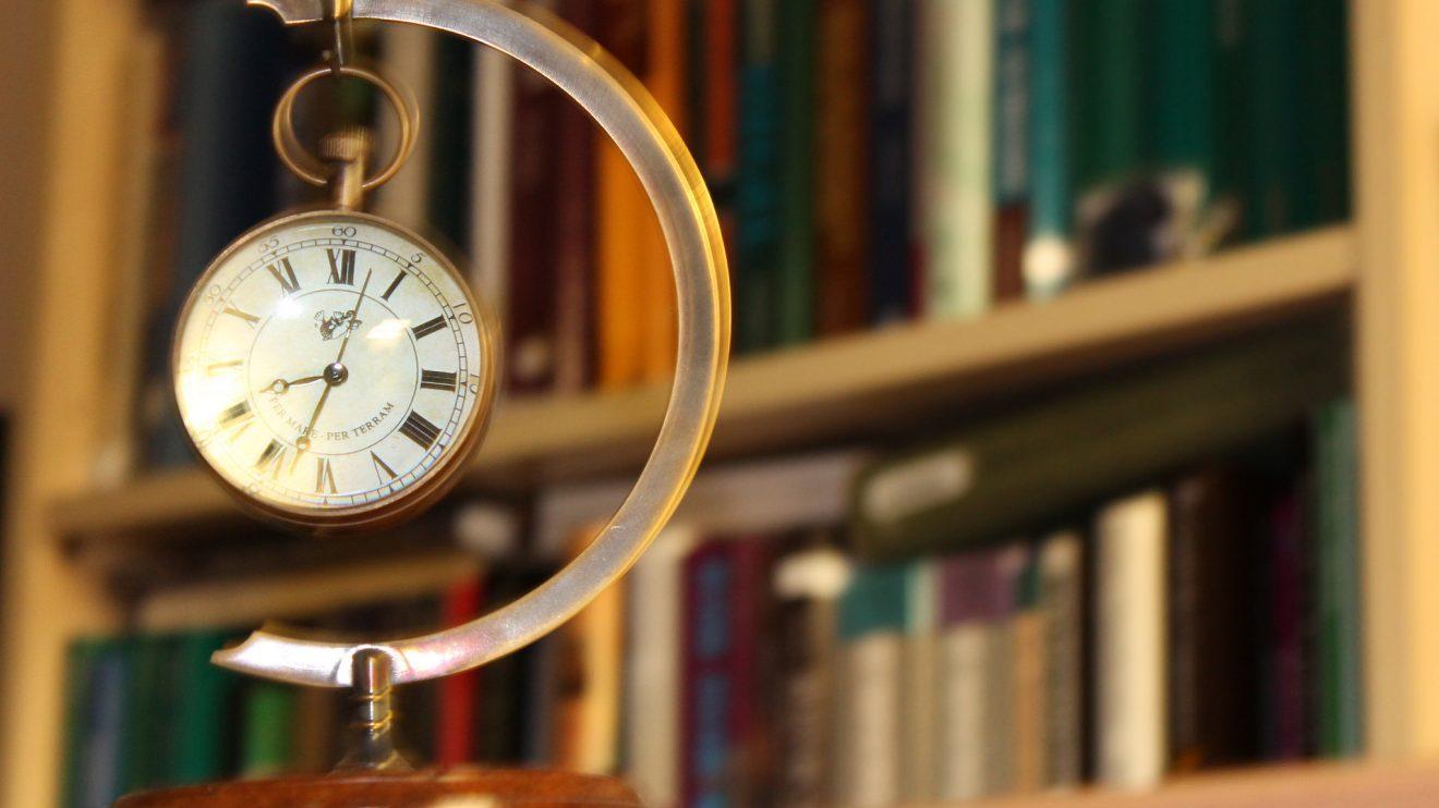 Полезные ресурсы для изучения времен и наклонений французского глагола