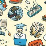 ЕГЭ по английскому: срочно учим язык к 2020 году