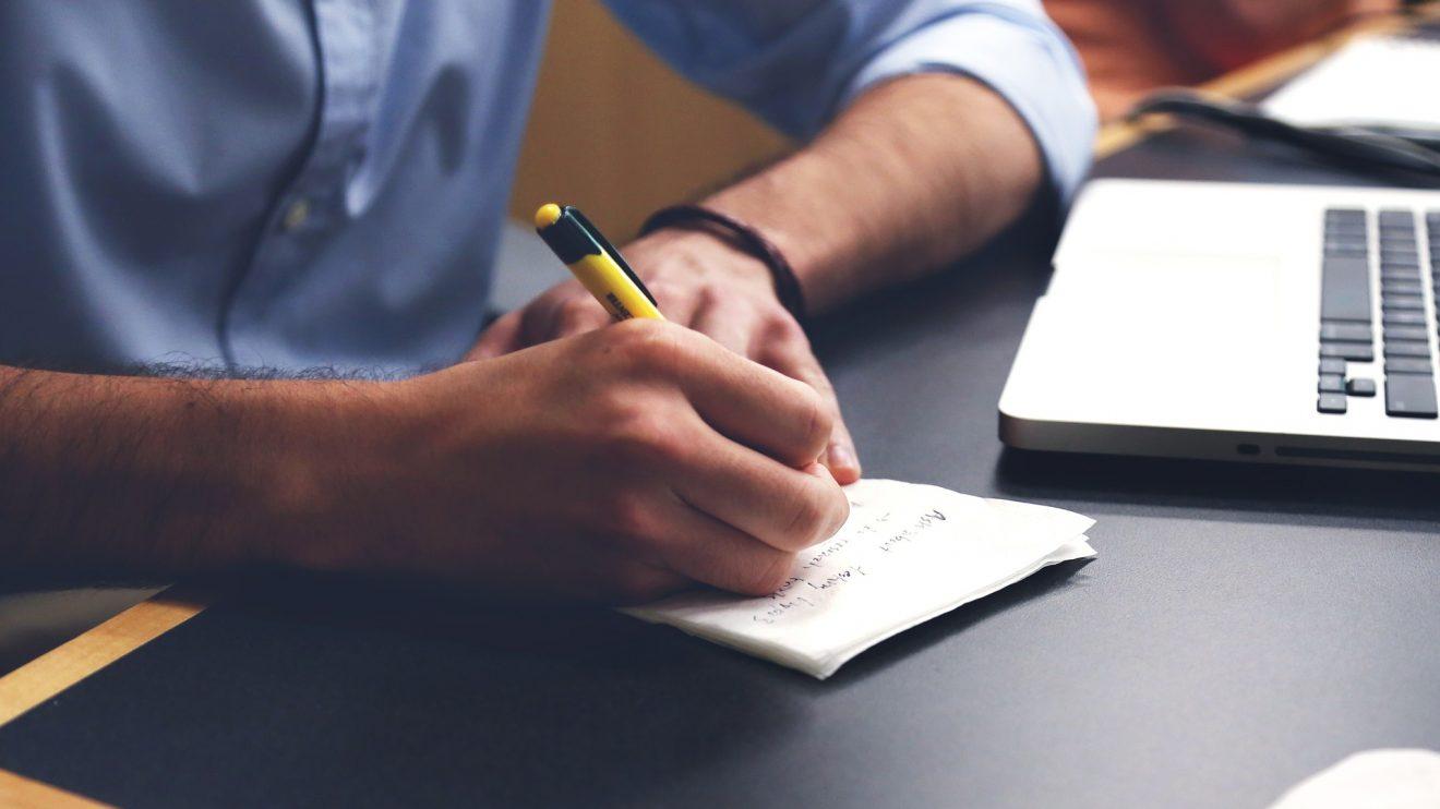 Английский без репетитора: почему будущее за самостоятельным изучением языков