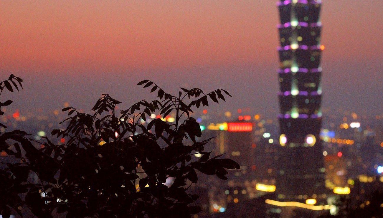 Тайвань сквозь призму кинематографа