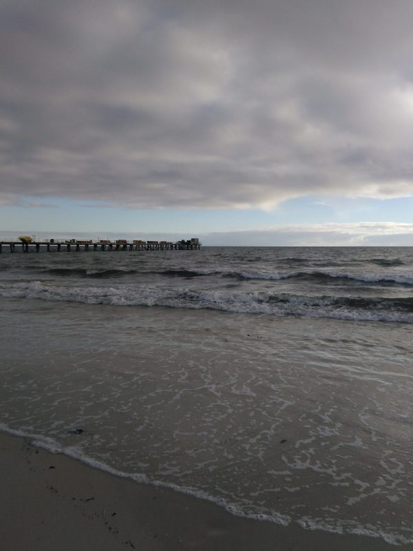 Henley Beach
