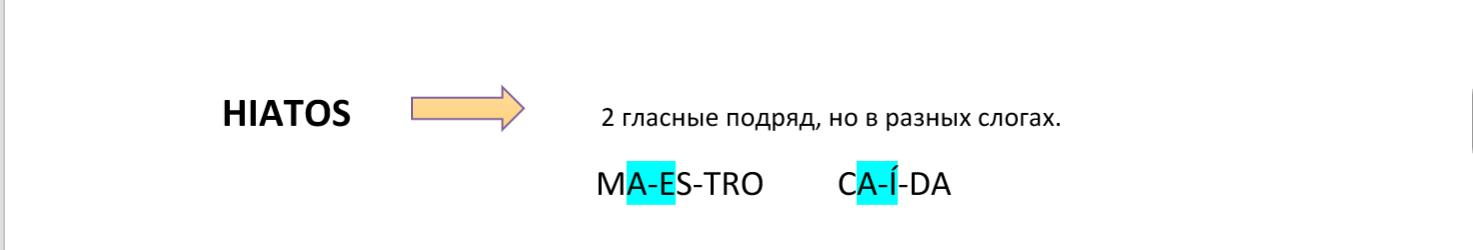 Tablica111-1