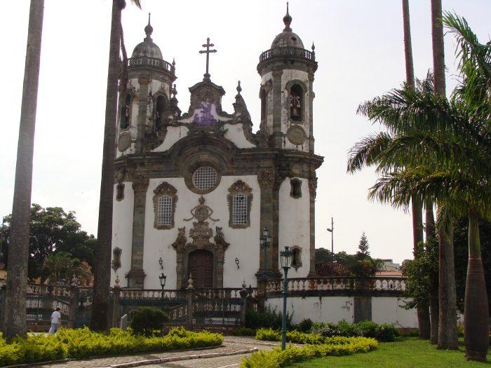 Сан-Жуан-дел-Рей