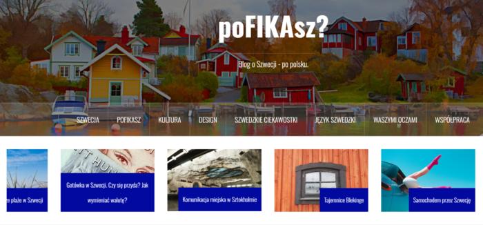 Sprechen Sie på svenska? Как выучить шведский язык и познакомиться со шведской культурой через другие языки