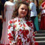 Анна Юрковская