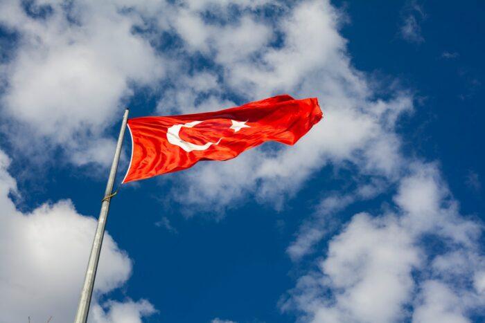 Kanakisch – это язык, на котором по большей части говорят люди турецкого происхождения.